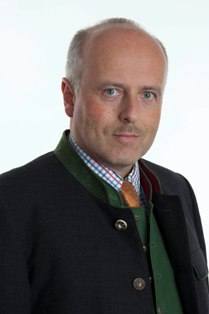 Johann Hochfilzer, Peter Hofer - hofer_wald